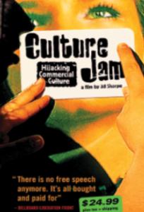 CultureJam_Store_Image