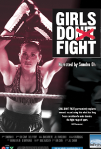 Girls_Dont_Fight_Store_Image